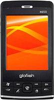 glofiish X650