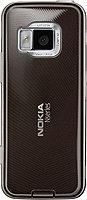 Nokia N78 介紹圖片