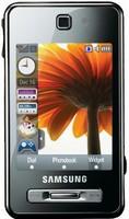 Samsung F488