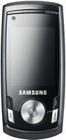 Samsung L778