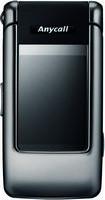 Samsung SGH-G508
