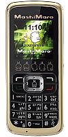 MashiMaro M708+