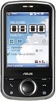 ASUS P320 超迷你智慧 PDA