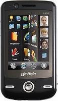 glofiish X900