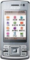 Samsung L878