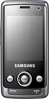 Samsung J808