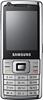 Samsung L708