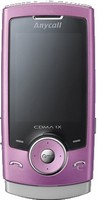 Samsung F639