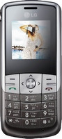 LG KX216T