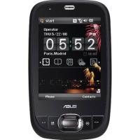 ASUS P552w 聰明觸控,無線飆網