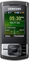 Samsung C3050c