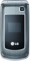 LG GB255