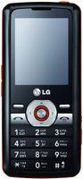 LG KX300