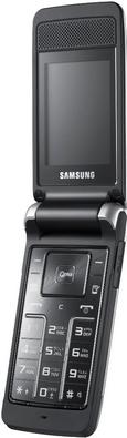Samsung F669 介紹圖片