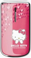 OKWAP A310 Hello Kitty