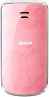 OKWAP A806