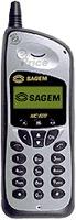 SAGEM MC828