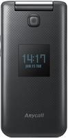 Samsung W319