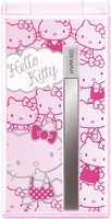 OKWAP A730 Hello Kitty