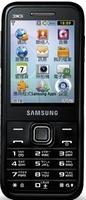 Samsung C5180