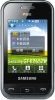 Samsung E2652W