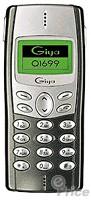Giya Q1699