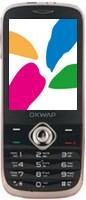 OKWAP i839 悠遊卡