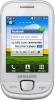 Samsung S3778