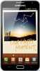 Samsung N7000 Galaxy Note 16GB