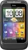 HTC Wildfire S CDMA