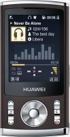 HUAWEI C5900