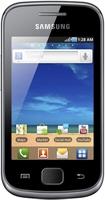 Samsung i569 Galaxy Gio CDMA