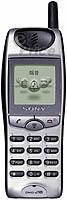 Sony Ericsson CMD-J16
