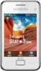 Samsung S5222 Star 3 Duos