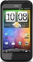 HTC S710d