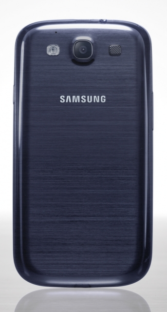 Samsung Galaxy S3 32GB 介紹圖片