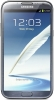 Samsung Galaxy Note 2 32GB