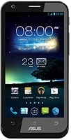 ASUS PadFone 2 (A68) 2G/16G