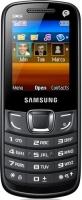 Samsung E3300