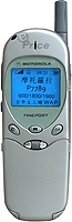 銀色系手機持續發燒 更有質感的P7789全新上市