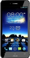 ASUS PadFone Infinity (A80) 2G/64G