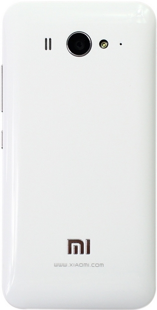 Xiaomi 2S 16GB 介紹圖片 - 2