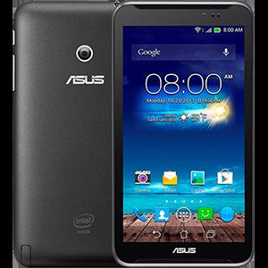 ASUS Fonepad Note 6 2G/16G