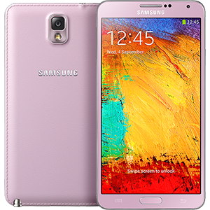 Samsung Galaxy Note 3 16GB