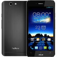 ASUS PadFone Infinity (A86) 2G/16G