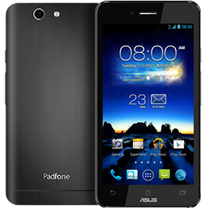 ASUS PadFone Infinity (A86) 2G/32G