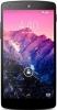 LG Nexus 5 16G