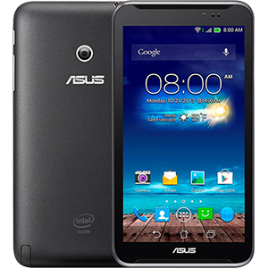 ASUS Fonepad Note 6 2G/32G
