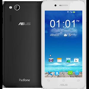 ASUS PadFone mini 4.3 1G/16G