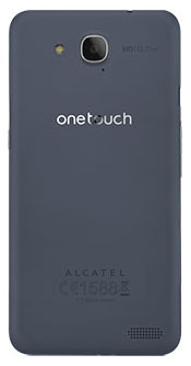 Alcatel OneTouch Idol S 手機介紹 - ePrice.HK 流動版